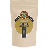 Kahve Dünyası Decaf Filtre Kahve 250 Gr