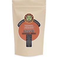 Kahve Dünyası Kenya Yöresel Kahve 250gr