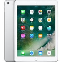 """Apple iPad Wi-Fi 32GB 9.7"""" IPS Tablet - Gümüş MP2G2TU/A"""