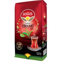Doğuş Karadeniz Tiryaki Çayı 1000 gr