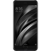 Xiaomi Mi 6 64 GB 4 GB RAM (İthalatçı Garantili)