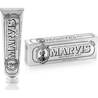 Marvis Whitening Mint Diş Macunu 85 ML