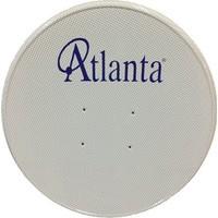 Atlanta 70 CM Offset Delikli Çanak Anten