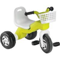 Babyhope 102 Hakan Bisiklet