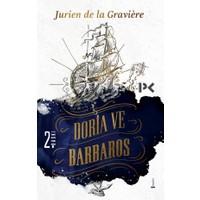 Doria ve Barbaros