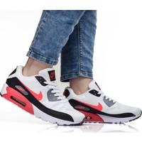 Nike Air Max 90 554719-106 Erkek Günlük Ayakkabı