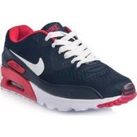 Nike Air Max 90 554719-461 Unisex Günlük Ayakkabı