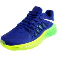 Nike Air Max 2015 698902-407 Erkek Koşu Ayakkabısı