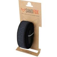 Sandfox Flex Lacivert Kemer