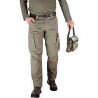 Sandfox T2 Haki Trekking Pantolon