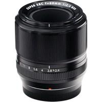 Fujifilm Fujinon Xf 60Mm F2.4 Macro Lens ( Outlet )