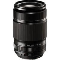 Fujifilm Fujinon Xf 55-200Mm F3.5-4.8 R Lm Oıs Lens ( Outlet )