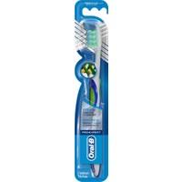 Oral-B Diş Fırçası Pro-Expert Derinlenemesine Temizlik 40 Orta