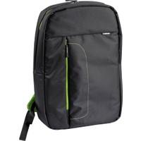 Classone BP-G200 17 inç Notebook Sırt Çantası-Siyah