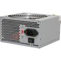 Boost 250W ATX 8 Cm Power Supply