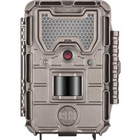 Bushnell 16 Mp Trophy Cam Hd Essential E3 - 119837