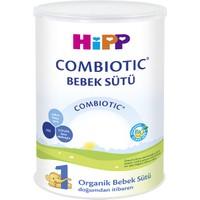 HiPP 1 Organik Combiotic Devam sütü 900 gr.