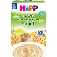 HiPP Organik Yulafli 200 gr.