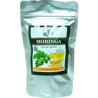 The Herbal Moringa Çayı 20 Süzen Pşt