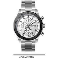 Alexandre Chrıstıe 6220Mcbtbsl Erkek Kol Saati