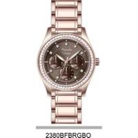Alexandre Chrıstıe 2380Bfbrgbo Kadın Kol Saati