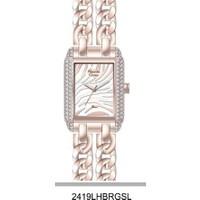 Alexandre Chrıstıe 2419Lhbrgsl Kadın Kol Saati