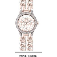 Alexandre Chrıstıe 2420Lhbrgsl Kadın Kol Saati
