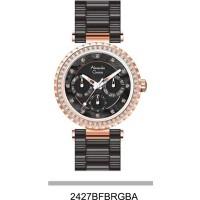 Alexandre Chrıstıe 2427Bfbrgba Kadın Kol Saati