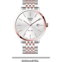 Alexandre Chrıstıe 3020Mabtrsl Kadın Kol Saati
