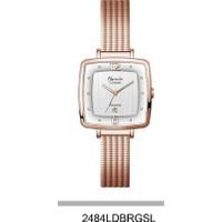 Alexandre Chrıstıe 2484Ldbrgsl Kadın Kol Saati