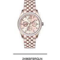 Alexandre Chrıstıe 2496Bfbrgln Kadın Kol Saati