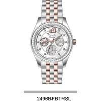 Alexandre Chrıstıe 2496Bfbtrsl Kadın Kol Saati