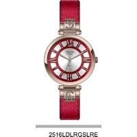 Alexandre Chrıstıe 2516Ldbrgslre Kadın Kol Saati