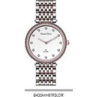 Alexandre Chrıstıe 8435Lhbtrsldr Kadın Kol Saati