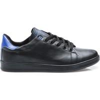 B.F.G Polo Style Erkek Spor Ayakkabı 559-8-Ym301399