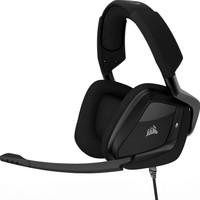 Corsair Gaming Void Pro Surround Dolby 7.1 - Black Kulaklık CA-9011156-EU