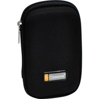 """Classone HD2000 2.5"""" Siyah Harddisk Taşıma Çantası"""