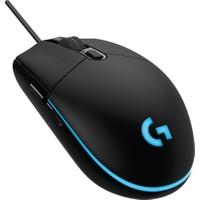 Logitech G102 Prodigy Oyuncu Mouse 910-004939