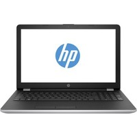 "HP 15-BW024NT AMD A10 9620P 8GB 1TB Radeon 530 Windows 10 Home 15.6"" Taşınabilir Bilgisayar 2CL56EA"