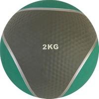 Usr ST2 2 kg Zıplayan Sağlık Topu