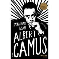 Başkaldıran İnsan - Albert Camus
