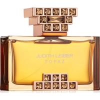 Judith Leiber Topaz Edp 75Ml Kadın Parfüm