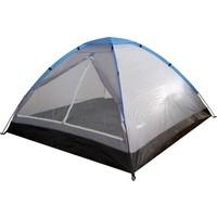 Andoutdoor Monodome Mevsimlik 3 Kişilik Kamp Çadırı