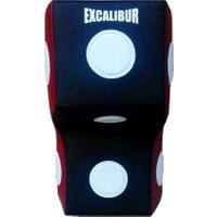 Excalibur Pro Duvar Yastığı Makivara