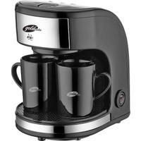Goldmaster Zinde Gm-7331 Filtre Kahve Makinesi