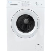Finlux Klasik 5080M A+ 5 Kg 800 Devir Çamaşır Makinesi