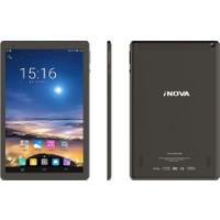 "Inova MX1086 32GB 10.1"" FHD IPS Tablet - Siyah"