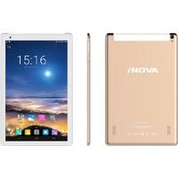 """Inova MX1086 32GB 10.1"""" FHD IPS Tablet - Gold"""