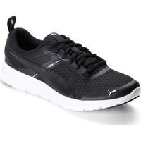 Puma Flex Essential Erkek Spor Ayakkabı 36526801.02H