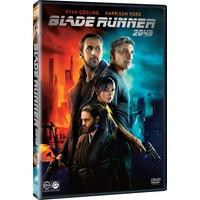 Blade Runner 2049 DVD Sansürsüz Versiyon